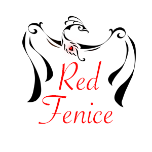 Red Fenice